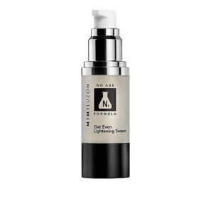 Get Even Lightening Serum 30ml