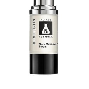 Neck Makeover Serum 30ml