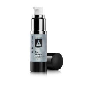 Eye Awake Serum 15ml