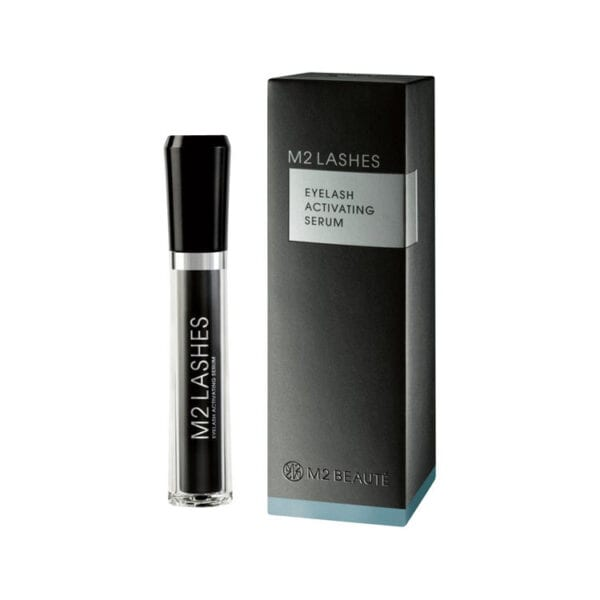 Eyelash Activating Serum 5ml