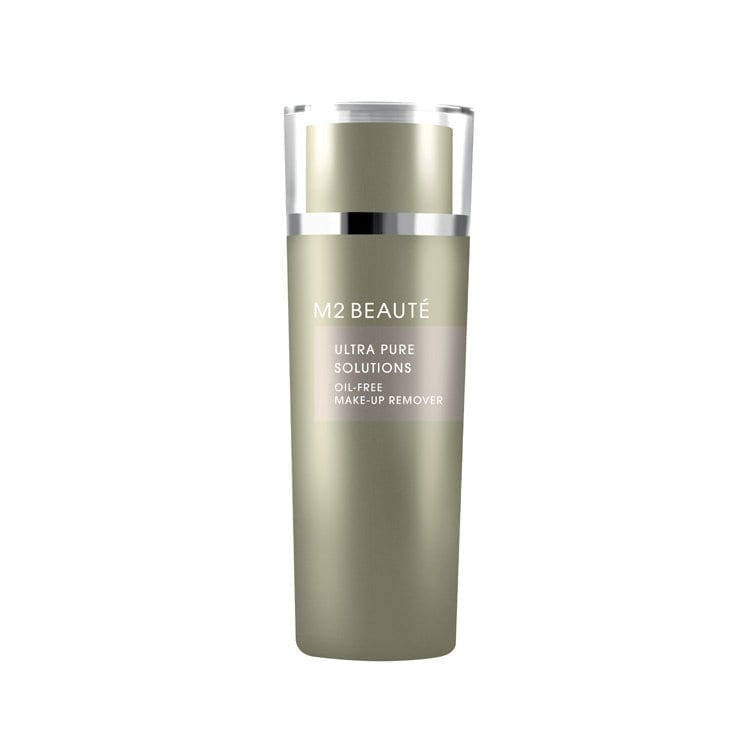 Oil-Free Make-up Remover 150ml