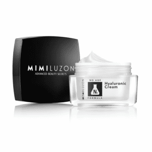 Hyaluronic Pro Cream 30ml
