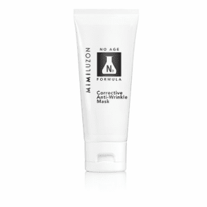 Corrective Anti-Wrinkle Mask 60ml