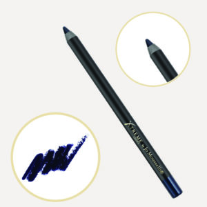 Glideliner Long Lasting Eye Pencil Midnight Blue