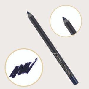 Glideliner Long Lasting Eye Pencil Midnight Blue