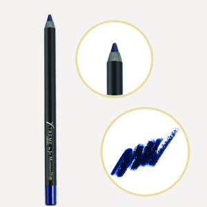 Glideliner Long Lasting Eye Pencil Sapphir