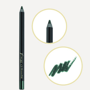 Glideliner Long Lasting Eye Pencil Velvet Teal