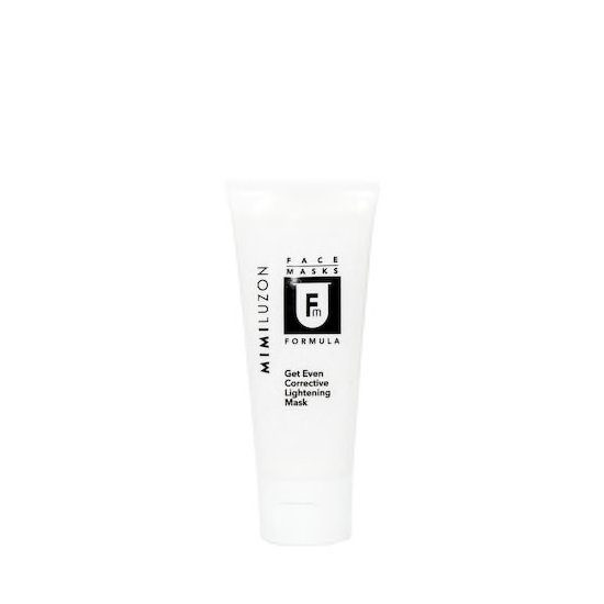 Get Even Corrective Lightening Mask 60ml