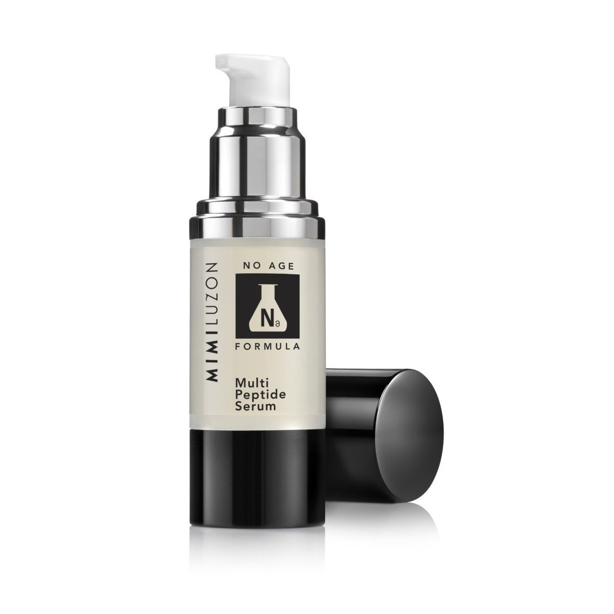 Youth Revival Peptide Complex Serum 30ml