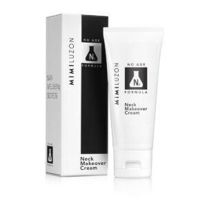 Neck Makeover Cream 60ml